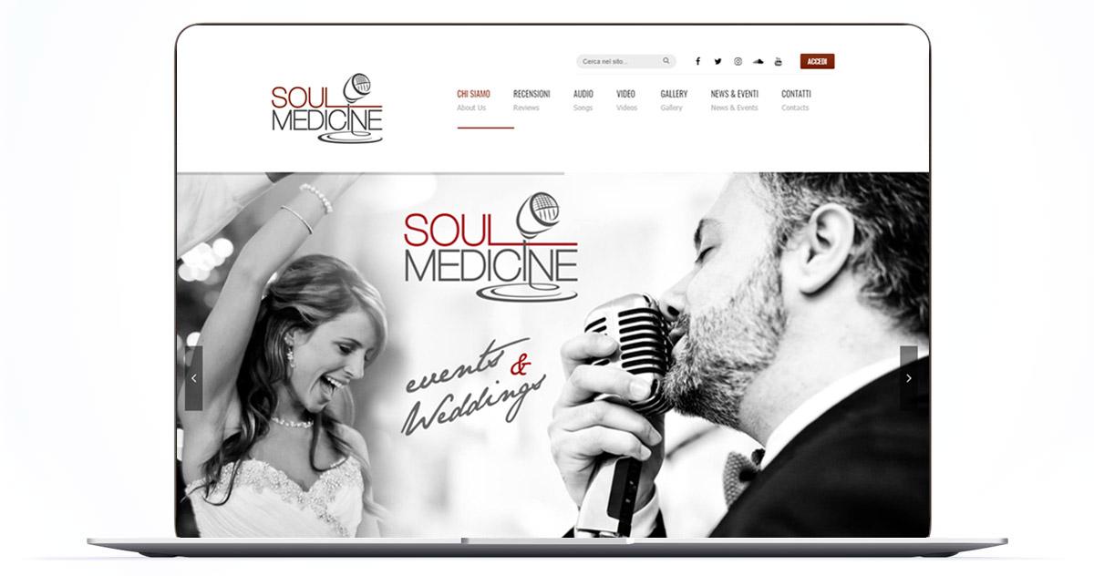 realizzazione-sito-web-band